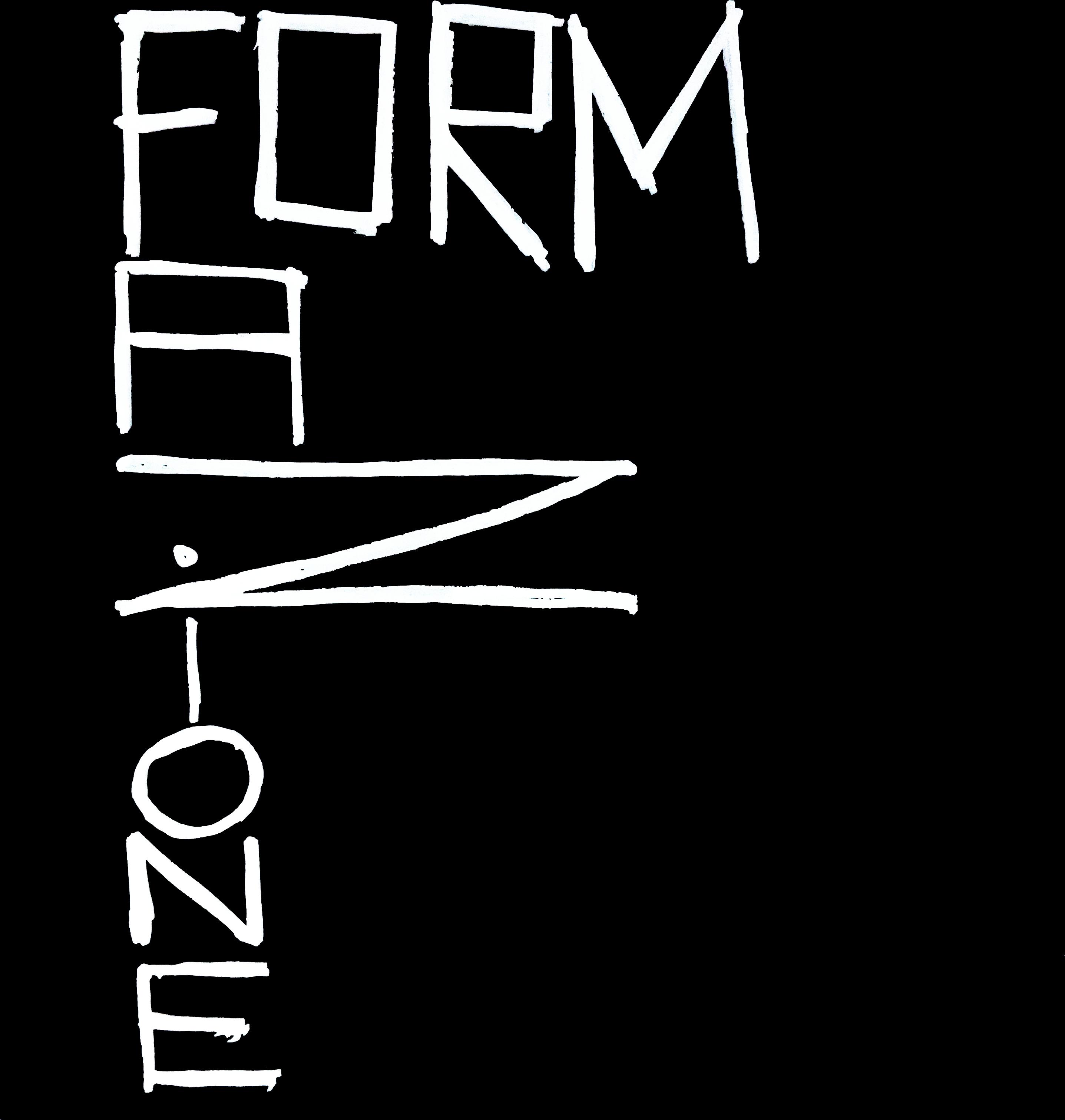 formazione_logow